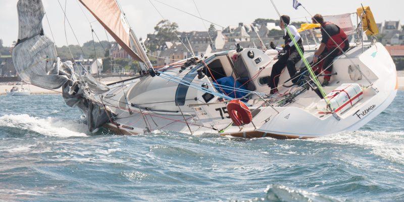 CROS Bretagne Mouvement Sportif Développement Durable Ecolosport