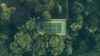 Sport Biodiversité Ecologie Ecolosport