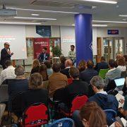 Commission Engagement Responsable Sporsora Ecolosport