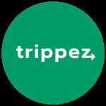 Trippez.fr