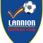 Lannion Football Club